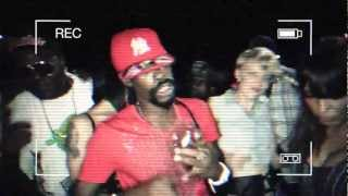 Munga - Party Hard / Find Out [Official Music Video HD] June 2012