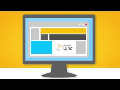 ETC Webchat  Live Chat For Microsoft Lync