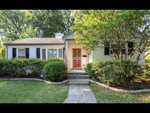 Silver Spring Rental Houses 3BR/2BA By Silver Spring Property Management