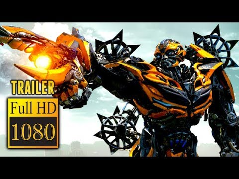🎥-bumblebee-|-transformers-6-(2018)-|-full-movie-trailer-in-full-hd-|-1080p