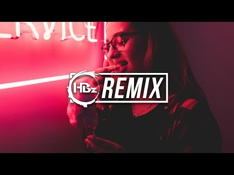 Flo Rida - Right Round (HBz Hard-Bounce Remix)