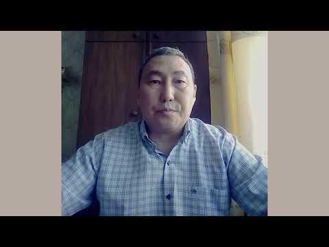 Вебинар для профактива по заключению коллективных договоров