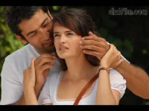 Aci Hayat - Yar Demedin(song)