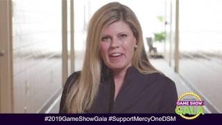 Team Abby - 2019 MercyOne House of Mercy Game Show Gala