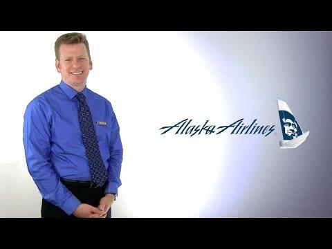 What is Flight Attendant Training?