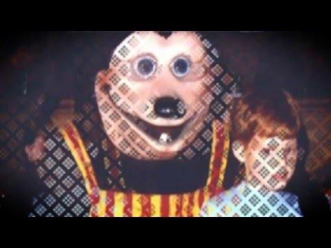 Kd S Review Mr Nightmare S Chuck E Cheese Creepypasta Youtube ❄ if not, get ready because chuck e. kd s review mr nightmare s chuck e cheese creepypasta