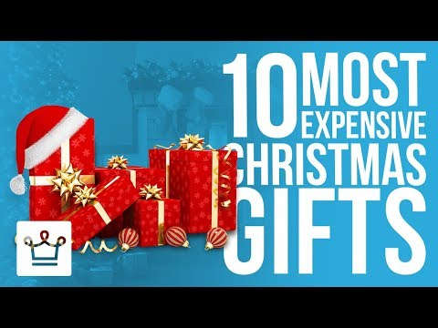 top-10-most-expensive-christmas-gifts-celebrities-got