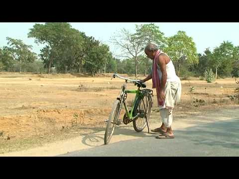 Joga Chorka Superhit Bangla Manbhum Comedy Video
