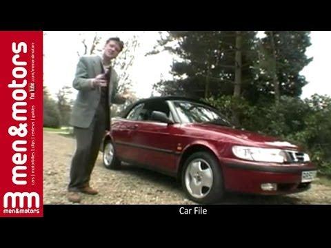 Car File: Season 2, Ep. 22