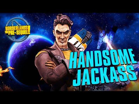 handsome-jackass---#borderlands-the-pre-sequel-let's-play-ep.-1