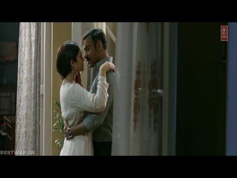 Sanu Ek Pal Chain (Raid)Video Song-Promo Mp3  Rahat Fateh Ali Khan