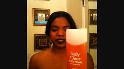 hqdefault - Neutrogena Body Wash For Acne Reviews