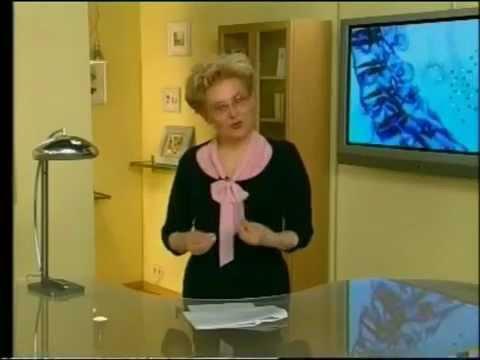 елена малышева о паразитах в организме человека
