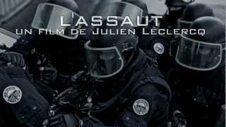 L'assaut (the Assault) 2011 new trailer HD