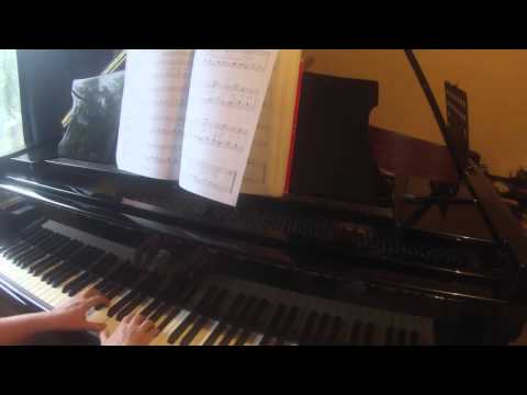 Once Upon A Dream (from Sleeping Beauty) The Disney Collection Easy Piano