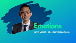 Emotions - the Power of Communication Skills