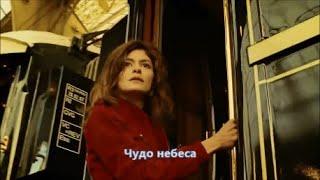 Смотреть клип Эдуард Хуснутдинов - Чудо Небеса