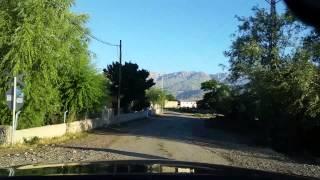 видео Altinbasak (Турция)