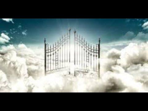 Reinhard Hirtle Heaven's