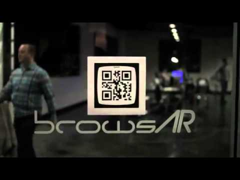 browsAR - The Worlds Augmented Reality (AR) Browser, by Gravity Jack - YouTube.flv