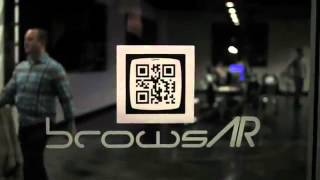browsAR - The World's Augmented Reality (AR) Browser, by Gravity Jack - YouTube.flv