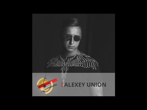 SPOTLIGHT: Alexey Union