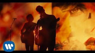 Download KALEO - Way Down We Go (Official Video) Mp3