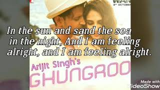 ghungroo---with-english-translation