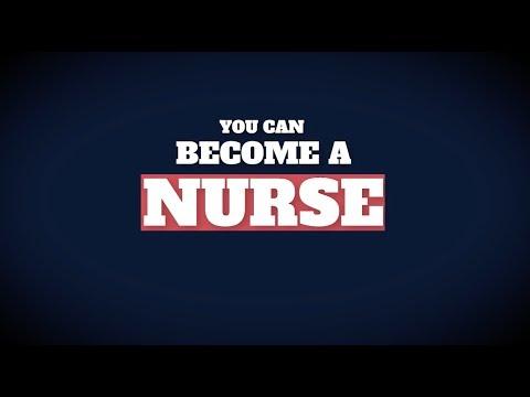 Study: Nursing