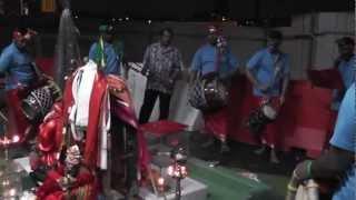 Arul Osai Divine Music Marthadi Muniswaran.mpg
