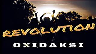 OxiDaksi - Revolution