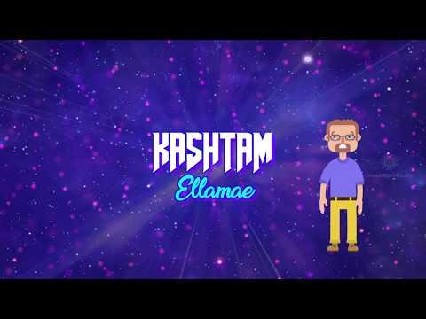 KIRUBAI KIRUBAI KIRUBAI | BLESSED PRINCE P | YESHURANAE | TAMIL CHRISTIAN SONG (NEW)