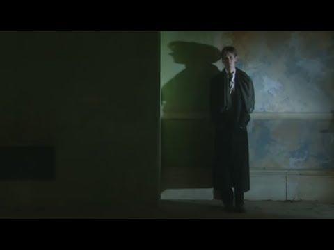슈베르트: 겨울나그네, D.911 [보스트리지/드레이크] (한글자막)