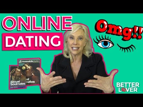 tips to succeed in online dating