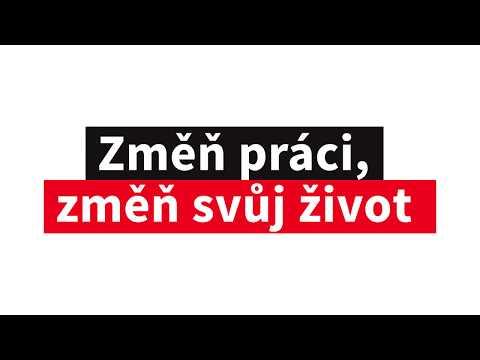 Profesia days 2017 |  25. - 26. říjen 2017  | PVA EXPO Praha Letňany