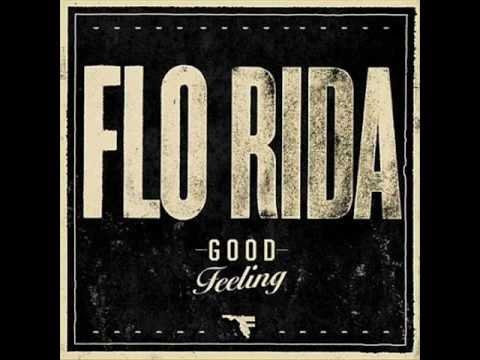 Flo Rida Vs Avicii   Good Levels  Bootleg