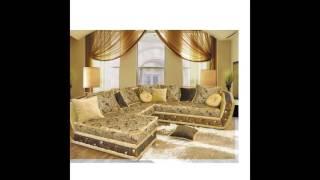Мягкая мебель диваны угловые харьков(, 2016-06-23T11:43:59.000Z)