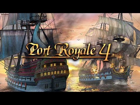 [Port Royale 4] [PC] - Tutorials - Basics for the Trade of Commodities |