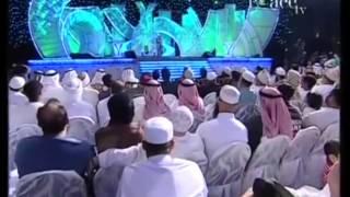 Saudari hindu masuk Islam setelah mendapat jawaban dari Dr Zakir Naik