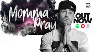 Cory Ede - Momma Pray ft. Victor Parks