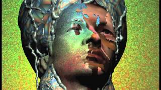 Yeasayer - Madder Red (Official Audio)