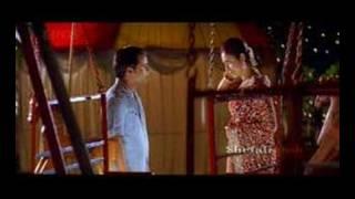 Waqt Comedy scenes