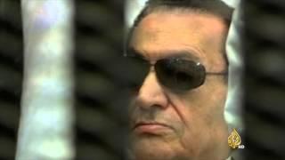 نكسات ثورات الربيع العربي