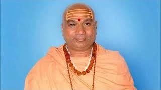 Download (Audio only) Taittiriya Upanishad 2.8.5 Shankar Bhashya with Anandagiri Tika 27.08.20