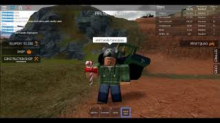 Looking For Step Animals Roblox Zoo Tycoon [NEW BABY ANIMALS]