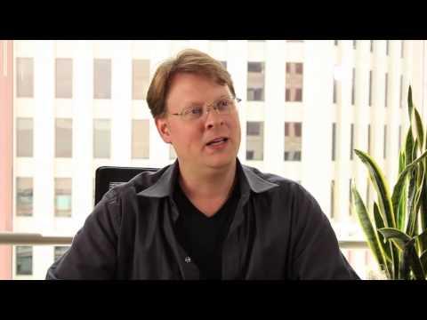 Video Job Description - Quality Assurance - Marin Software