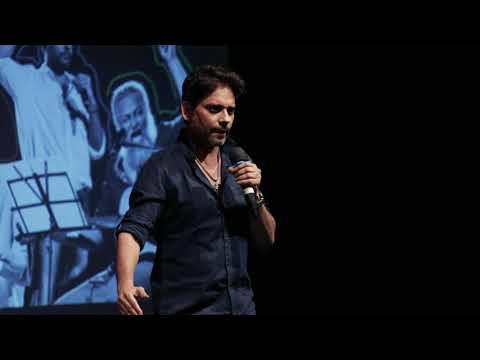 Video: Aisi Taisi Democracy comedian Sanjay Rajoura on Kashmir, washbasins, pellet guns and more