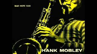 Download Hank Mobley Quintet - Funk in Deep Freeze MP3 song and Music Video