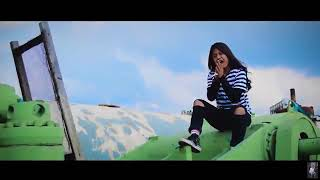 #HiphopMedan Lagu Hiphop Medan Terbaru Dhea Siregar (OFFICIAL VIDEO) I AM SORRY