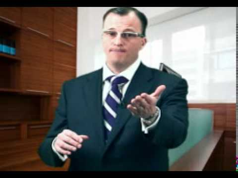 Atlanta Criminal Defense: Proven Legal Strategies